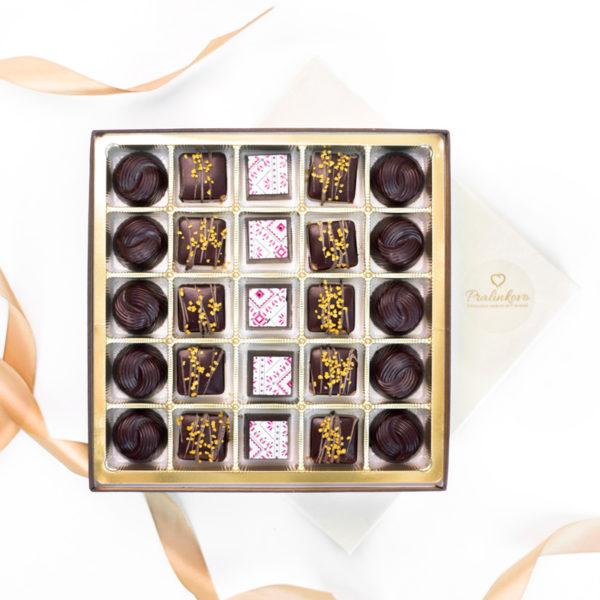 pralinky-luxusna-bonboniera_horka-cokolada